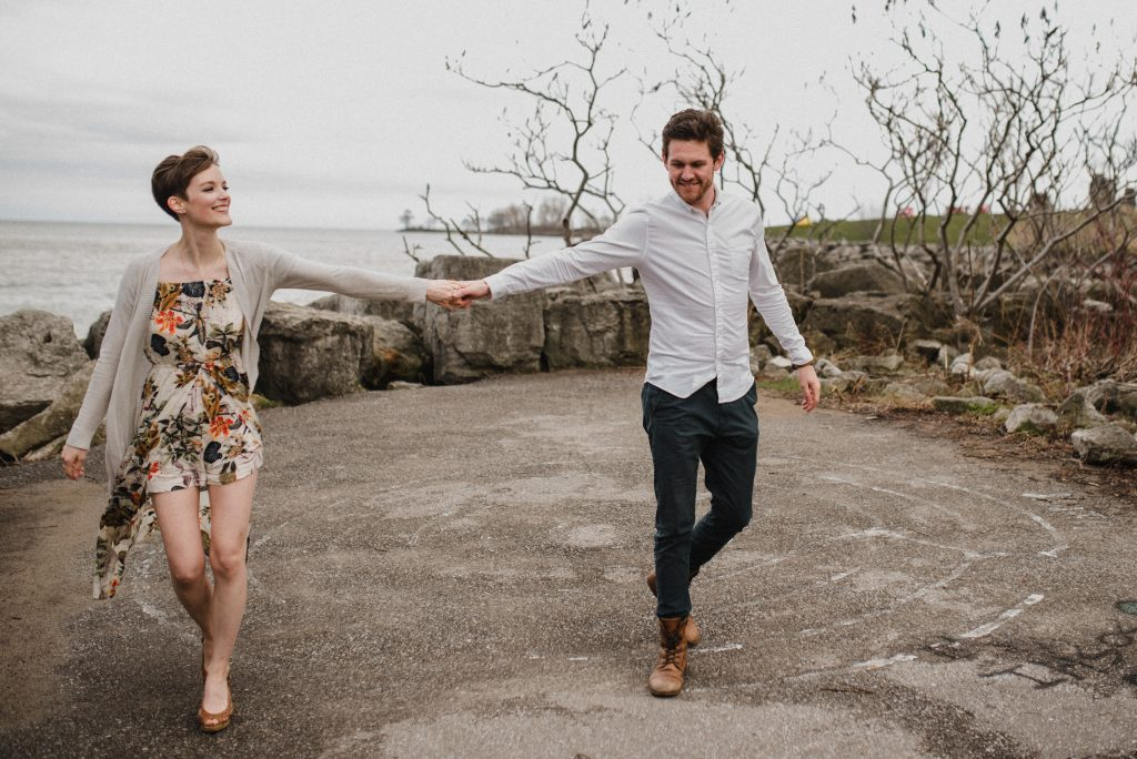 Tami Klein wedding photography